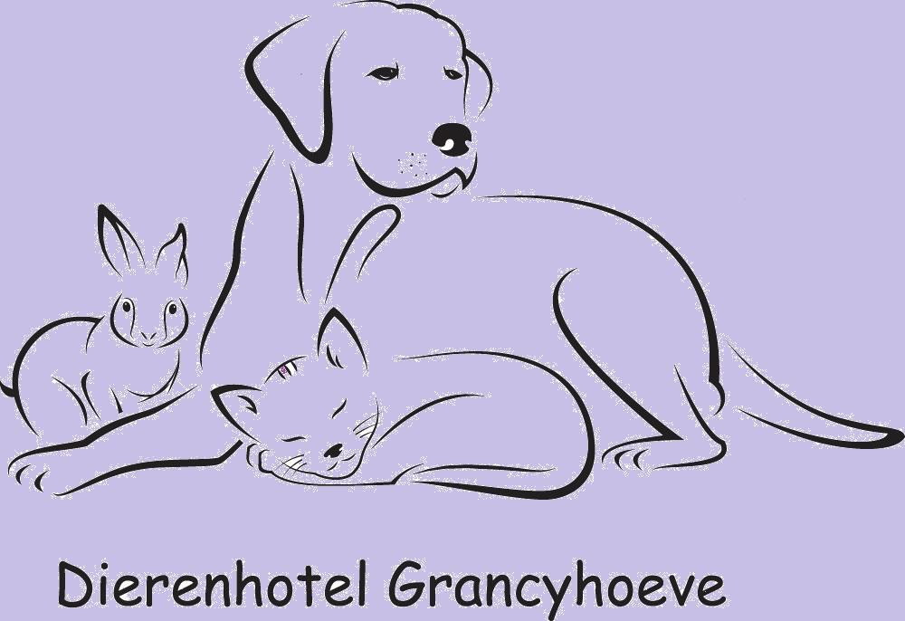 Dierenhotel Grancyhoeve